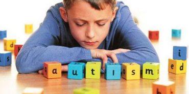 Завтра на Прикарпатті психологи радитимуть, як порозумітись з дитиною-аутистом. АНОНС