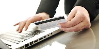 До Приват24 підключають клієнтів інших українських банків