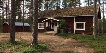 У Фінляндії зникли 37 українців-заробітчан
