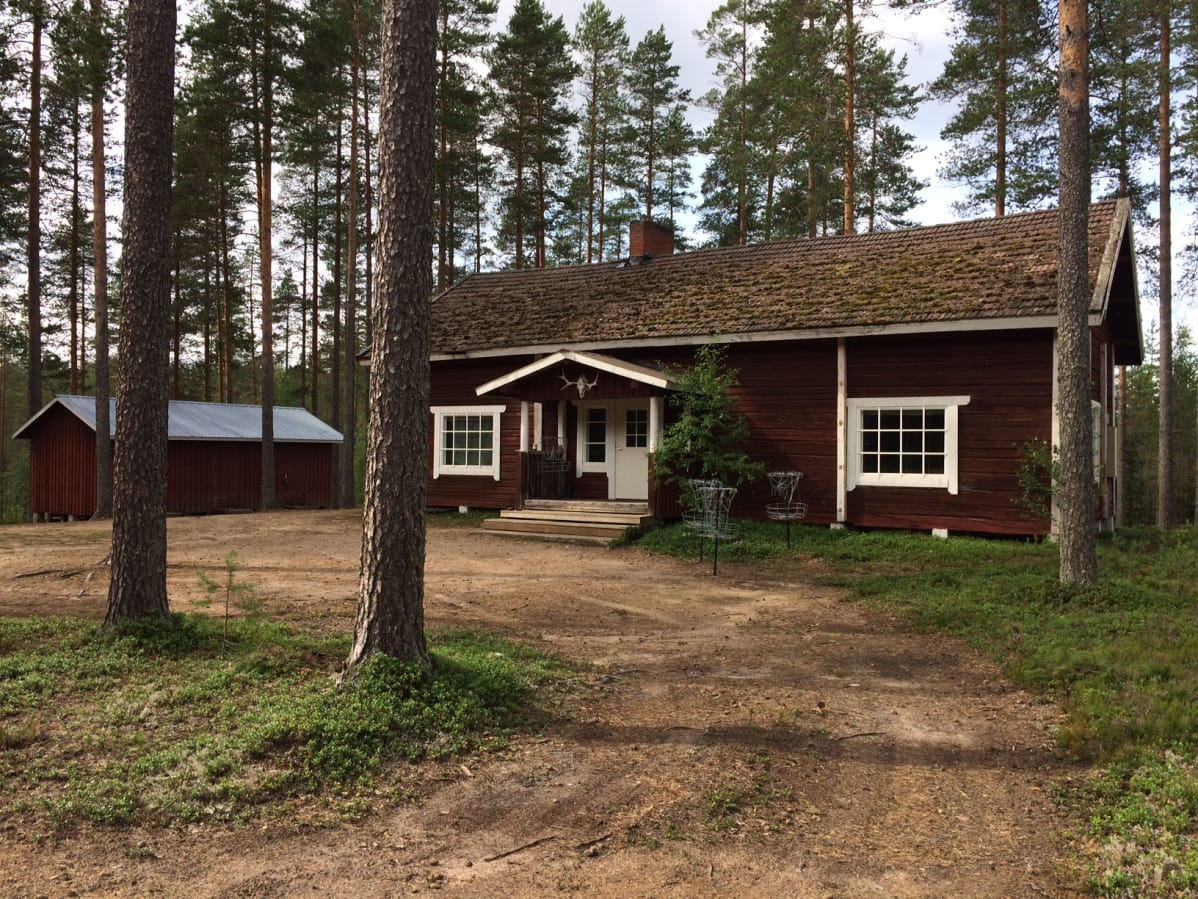 Посол України у Фінляндії прокоментував інформацію про зникнення 37 заробітчан зУкраїни