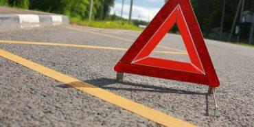 На Коломийщині мешканець Чернівців збив необачного велосипедиста