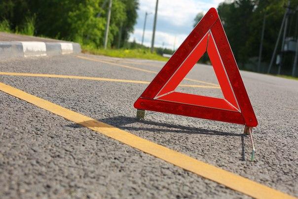 Трагедія на Коломийщині: під колесами автомобіля загинув 13-річний велосипедист
