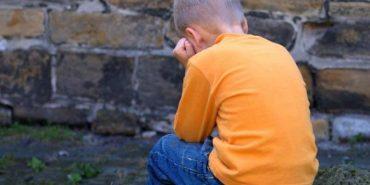 В Івано-Франківську в басейні зґвалтували 11-річну дитину