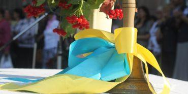 Українські батьки закликали чиновників не піаритися у школах 1 вересня