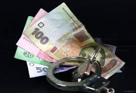 Росіянка викрала у коломиянки 1700 гривень