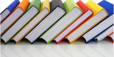 В Івано-Франківську презентували нові мультимедійні книги для початкової та середньої школи. ФОТО