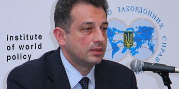 Посол України у Фінляндії прокоментував інформацію про зникнення 37 заробітчан з України