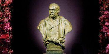 50 нобелівських лауреатів назвали найголовніші загрози людству
