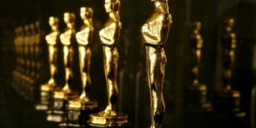 """Названо українські кінофільми, з яких обиратимуть номінанта на """"Оскар"""""""