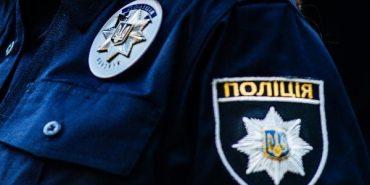 Прикарпатські медики просять поліцію допомагати з супроводом пацієнтів у стані наркотичного чи алкогольного сп'яніння