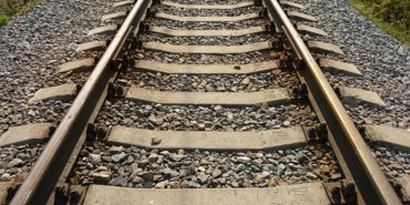 У Коломиї молодий чоловік кинувся під потяг