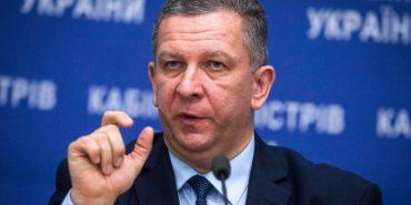 Міністр соцполітики заявив, що українці багато їдять