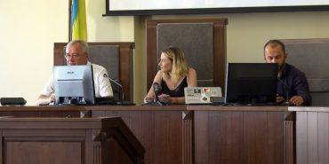 Коломияни отримають доступ до міських даних – міський голова підписав меморандум. ВІДЕО