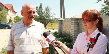 Підозрілий реабілітаційний центр для алко- та наркозалежних діє на Прикарпатті. ВІДЕО