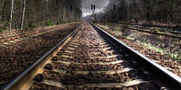 Трагедія у Коломиї: у поліції розповіли подробиці загибелі 24-річного хлопця на залізниці. ВІДЕО