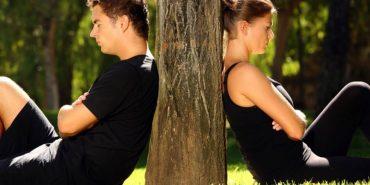 14 ознак психологічного насильства в стосунках