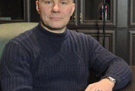 Суддя з Луганщини судитиме в Яремчі