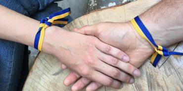 Що найбільше вражає іноземців в Україні та українцях