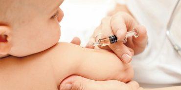 Вакцинація проти грипу: що варто знати прикарпатцям