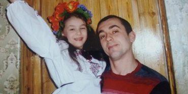 Народжений під градом: пам'яті Героя України Тараса Сенюка з Коломиї