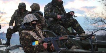 На Івано-Франківщині сплачено майже 150 мільйонів гривень військового збору