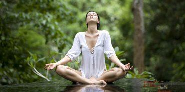 25 уроків від Будди, які можуть змінити ваше життя