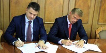 На Івано-Франківщині побудують чотири вітрові електростанції