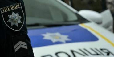 Патрульна поліція отримала нові повноваження
