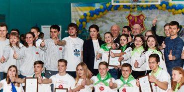 """У Коломиї пройдуть змагання старшокласників """"Я можу врятувати життя!"""". АНОНС"""