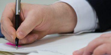 Порошенко підписав закон про освіту