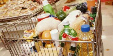 Готуємося до подорожчання: хліб, молоко, м'ясо та овочі