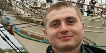 27-річний прикарпатець, який пропав з лікарні, знайшовся
