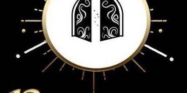 """Програма грандіозного фестивалю фентезі """"БРАМА"""", який стартує завтра на Прикарпатті"""