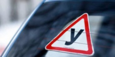 МВС вперше опублікувало всі питання водійських тестів