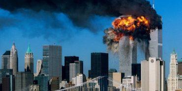 16 років тому стався наймасштабніший терористичний акт в історії США