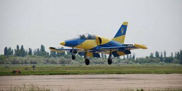 На Західній Україні розбився літак – два пілоти загинули