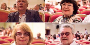 Як сприйняли Коломию гості театрального фестивалю? Опитування