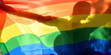 Сексологиня з Прикарпаття назвала найпоширеніші міфи про ЛГБТ