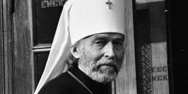 У Косові відкриють пам'ятник видатному релігійному діячеві Володимиру Романюку