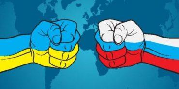 Українцям небезпечно їхати на заробітки до Росії. ВІДЕО