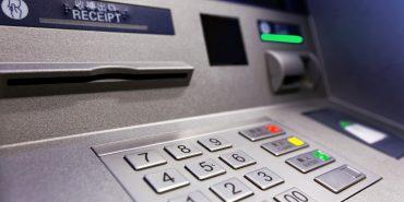 Понад 19 тисяч гривень шахраї зняли з карток довірливих прикарпатців