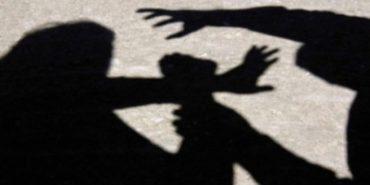 На Прикарпатті поліція оголосила підозри місцевим жителям