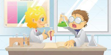 Чотири наукових проекти прикарпатських вчених отримають державне фінансування