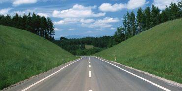 Польща відремонтує дороги на кордоні з Україною