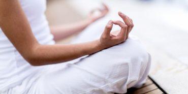 20 способів заспокоїти нерви