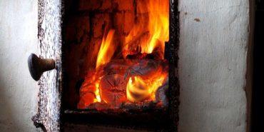Двоє мешканців Прикарпаття отруїлися чадним газом