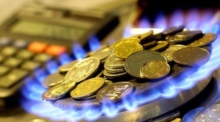 Україна визнає зобов'язання підвищити ціну газу для населення - Гройсман