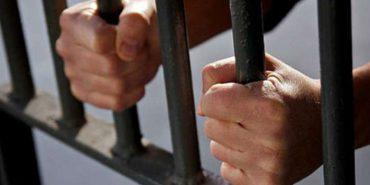 23-річний молодик відсидить три роки за ґратами за серію крадіжок у Коломиї