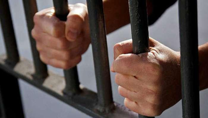 """Іноземцеві, який підрізав 34-річного коломиянина, """"світить"""" до 15 років тюрми"""