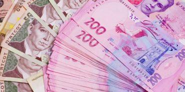 На Франківщині керівник підприємства уник кримінальної відповідальності, заплативши до бюджету понад 1 млн збитків, – прокуратура